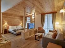 Alagna Experience Resort2