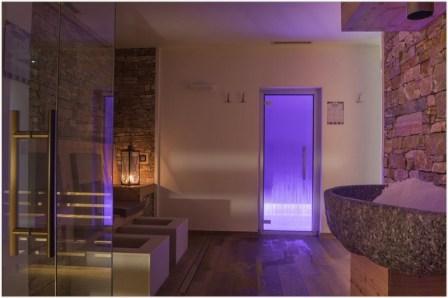 Alagna Experience Resort6