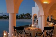Cap Juluca Resort 4