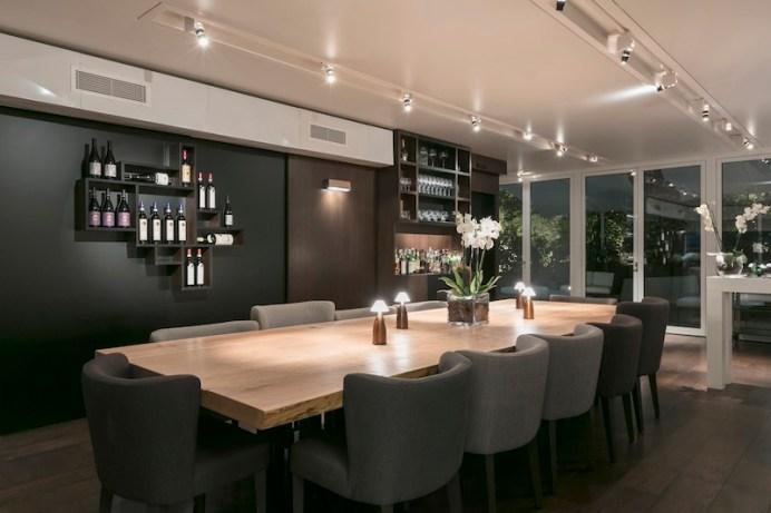 Da_Noi_Restaurant