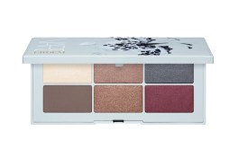Erdem for NARS Strange Flowers Collection - Fleur Fatale Eyeshadow Palette Open (1)
