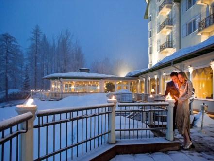 Hotel Cristallo_Bandion (17)
