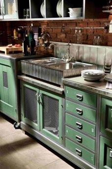 Marchi Cucine_Loft (4)