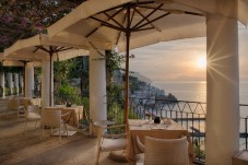 NH Collection Grand Hotel Convento Amalfi (2)