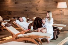 Sala relax Bad Moos (C) Hannes Niederkofler_HQ-2626