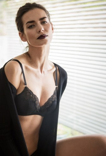 WOLFORD SS2018 (3)