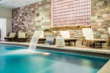 hotel Adria3
