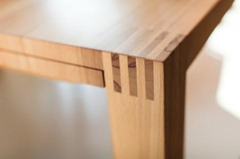 loft_Tisch