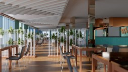 montenegro_restaurant