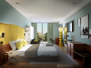 _montenegro_superior-room
