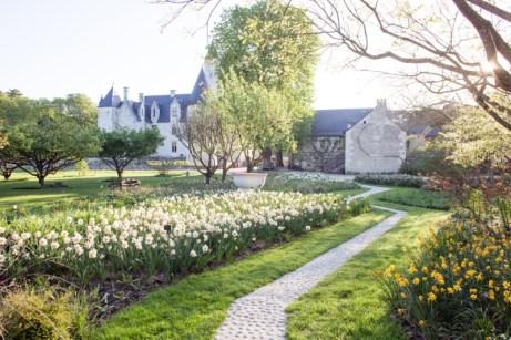 rivau-37_Archivio Chateau du Rivau