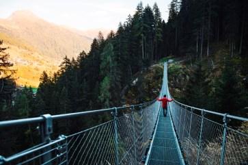 ponte-tibetano (simone mondino)