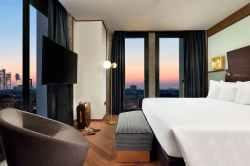 UE_MilanoVerticale_Milano_Suite_Vista