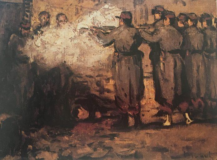 impressionisti-origini-modernita-ma*ga