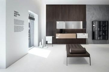 Falper_Store Milano_MDW2021_ph Alberto Strada05
