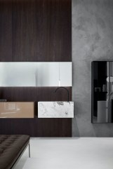 Falper_Store Milano_MDW2021_ph Alberto Strada06