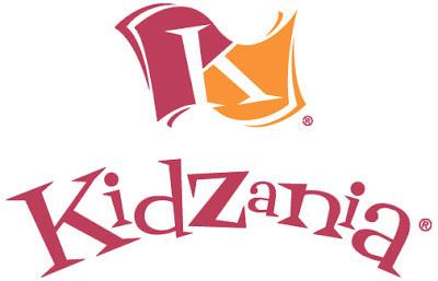 12 Tips to maximise your day at Kidzania Kuala Lumpur!