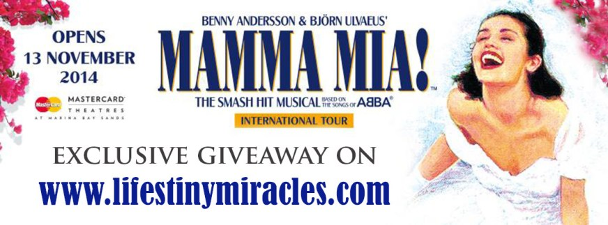 MammaMiaSG_Giveaway