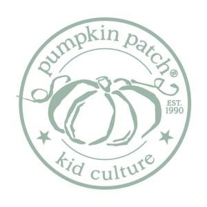 PumpkinPatch_logo
