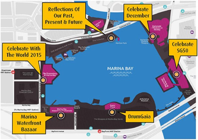MarinabayCountdown201505_zps1aa21839