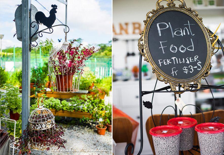 Urban Farm_Barn Collage 2
