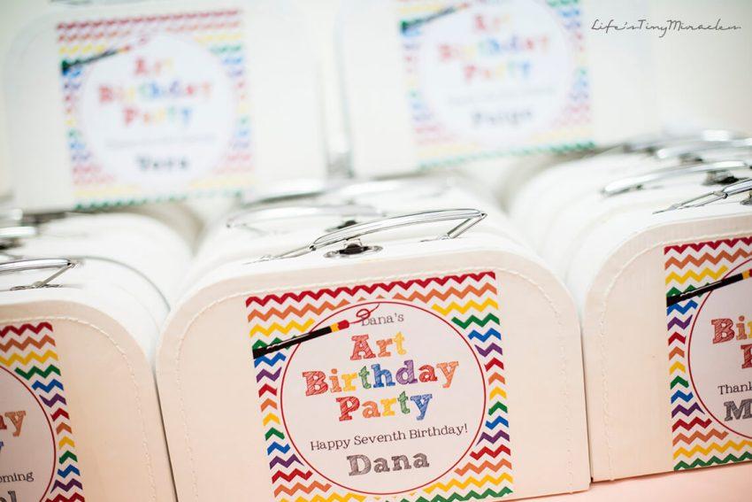 Dana7355 copy