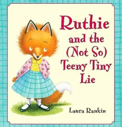 Ruthie288