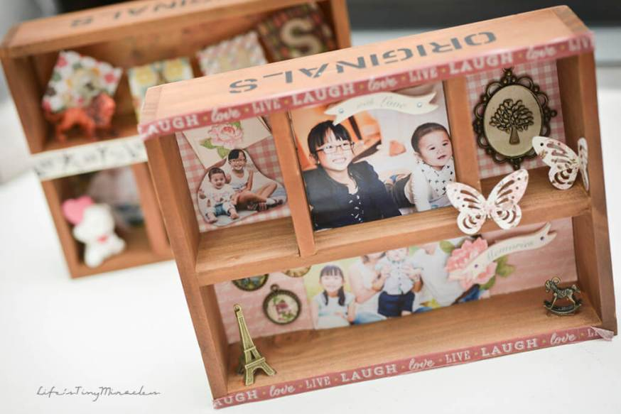 ShadowBoxes1483 copy