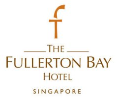 49_The-Fullerton-Bay-Hotel-Singapore-logo