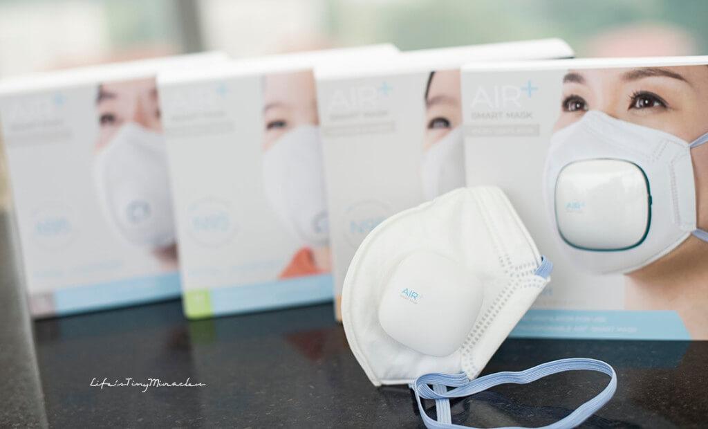 AIR+ Smart Mask 001 copy