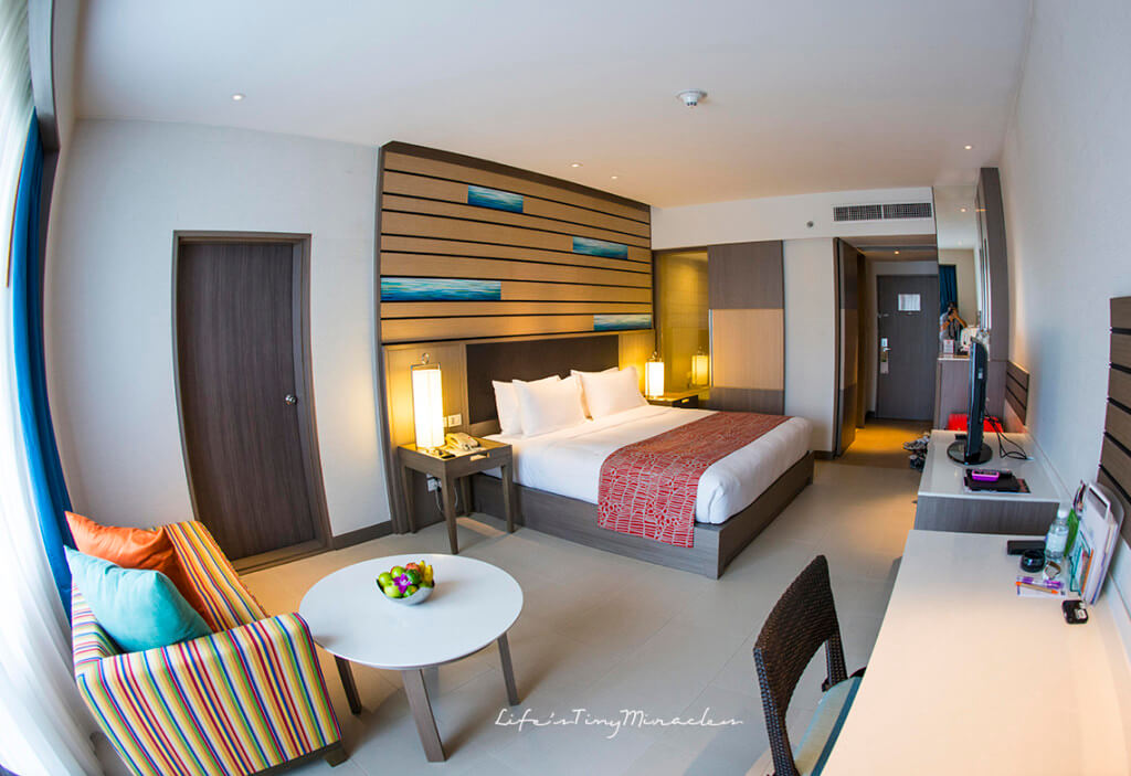 HolidayInnResortPhuket28