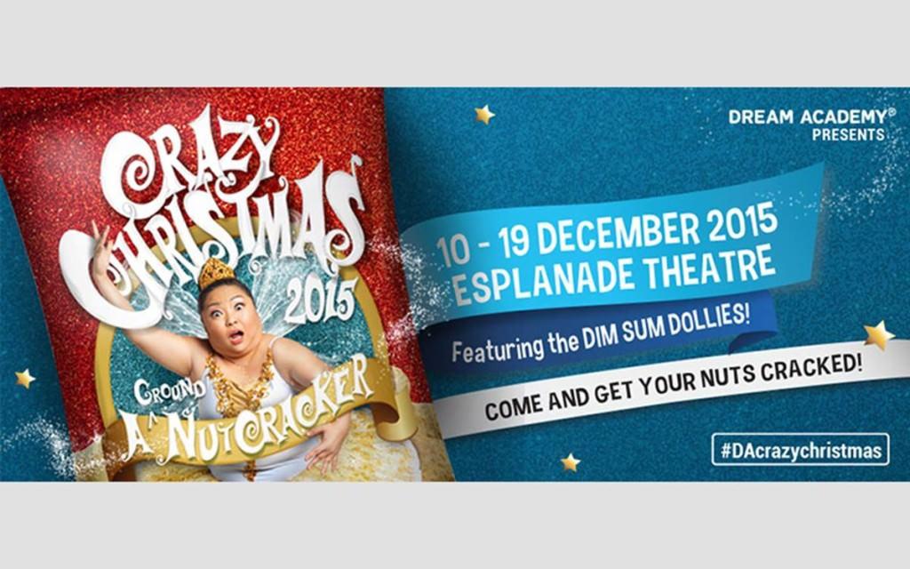 crazy-christmas-a-groundnutcracker