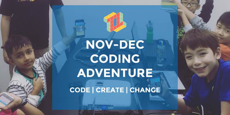nov_dec_coding-adventure