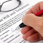 Making a Will – Responsible Parenting Till The Very End