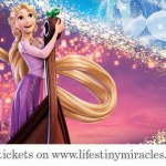 {Giveaway} Dream Big, Princess Academy!