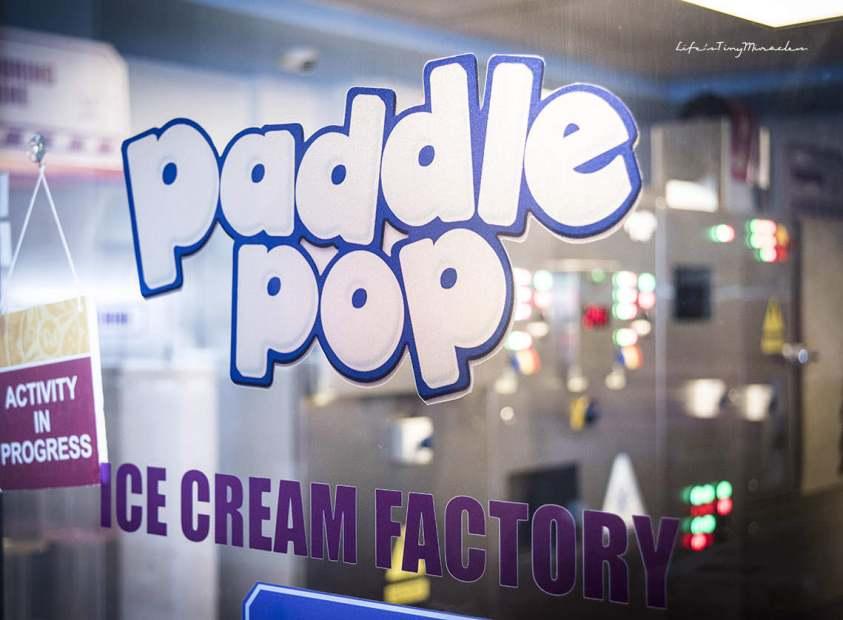 paddlepop215