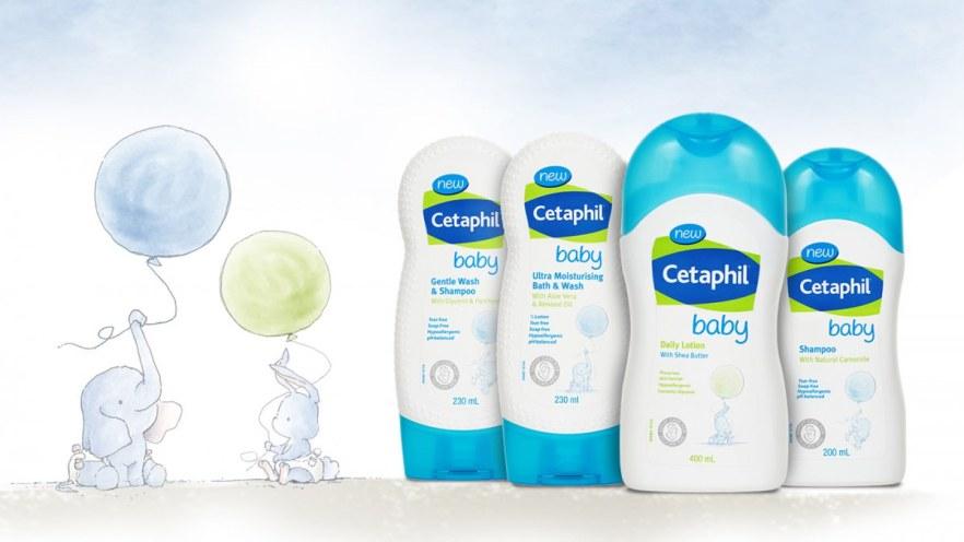 cetaphil-baby-range
