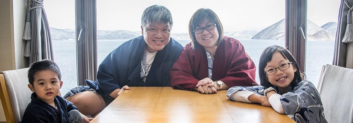Hokkaido: The Complete DIY Itinerary