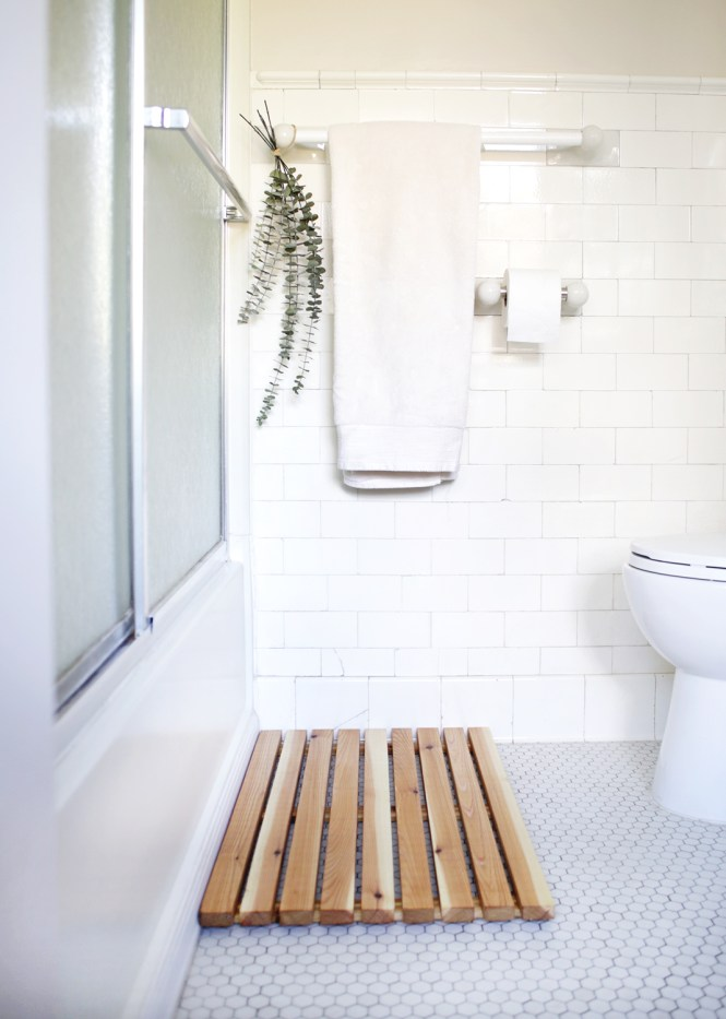 Bathroom decorating ideas 5 ways to make any feel more