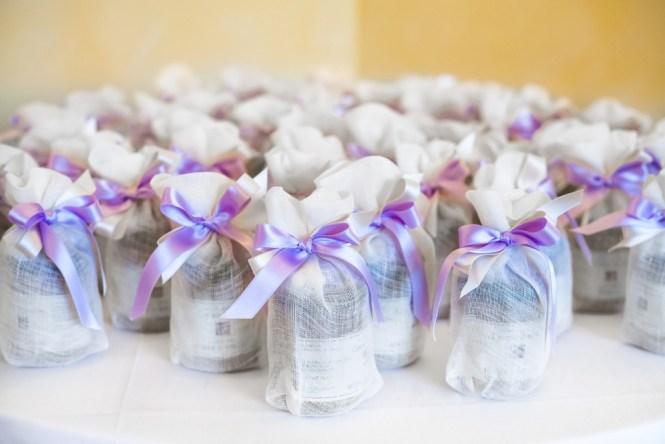 Wedding Diy Project Cute Ideas