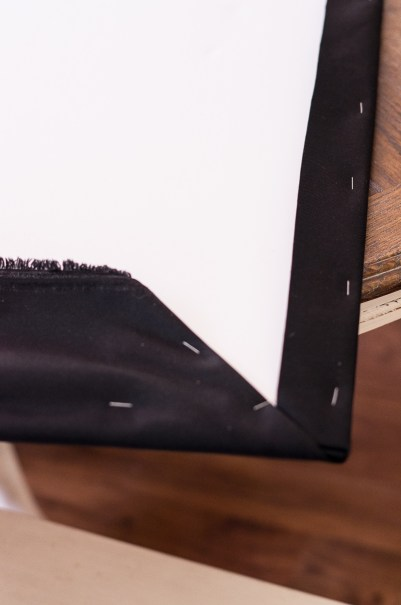 How to Make a Corkboard