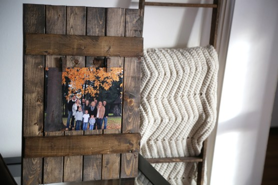 life-storage-wood-frame-8x10-feature-image
