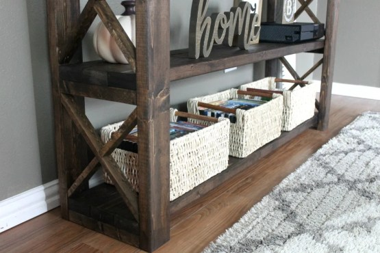 life-storage-diy-console-table-5