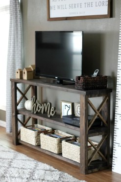 life-storage-diy-console-table