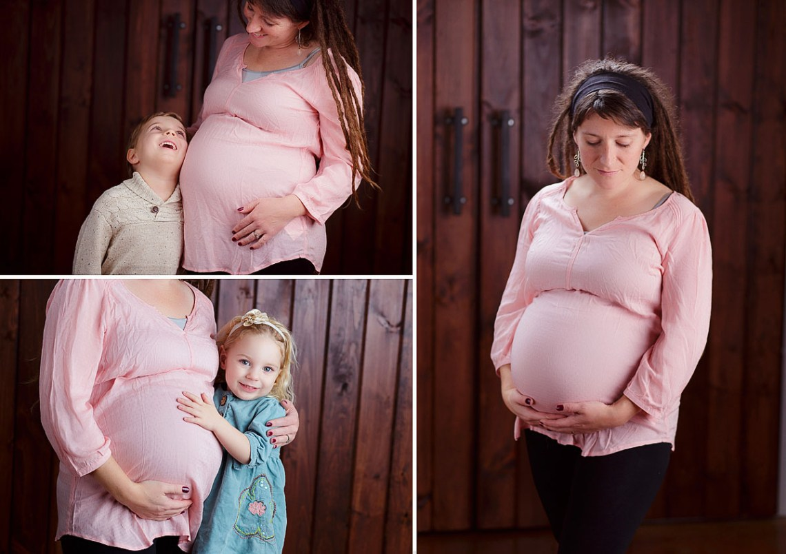 maternity photography in Reading PA AREA