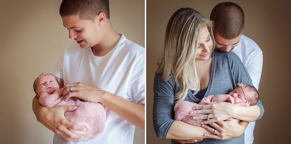 Reading PA Newborn Photographer