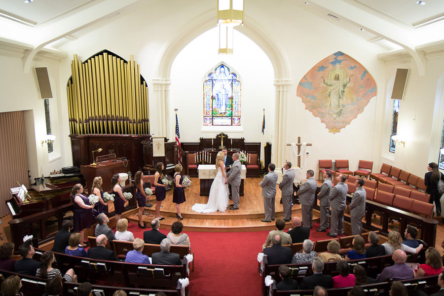 Compare Prices for Top WineryVineyard Wedding Venues in