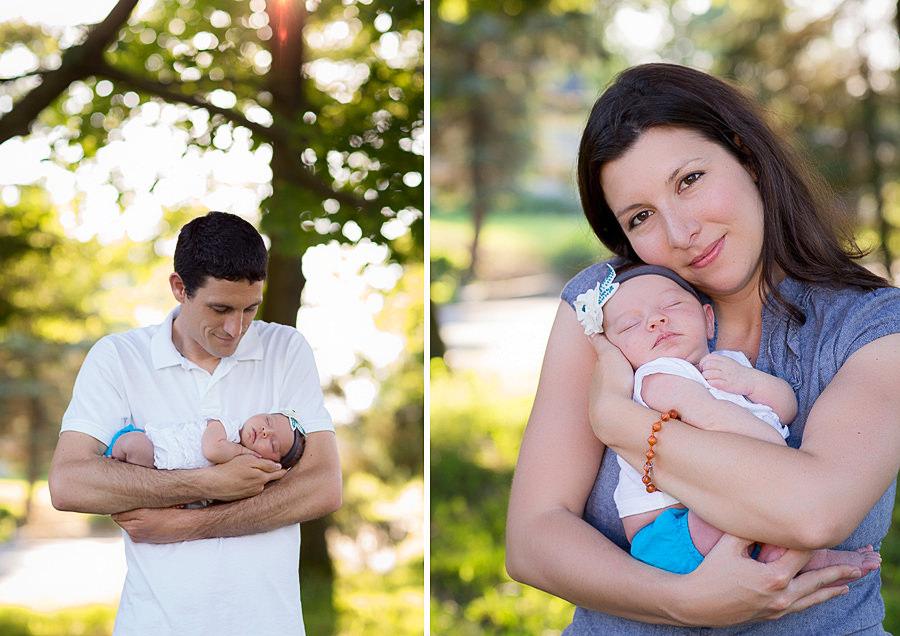 Myerstown PA Newborn Photography_1 (1)