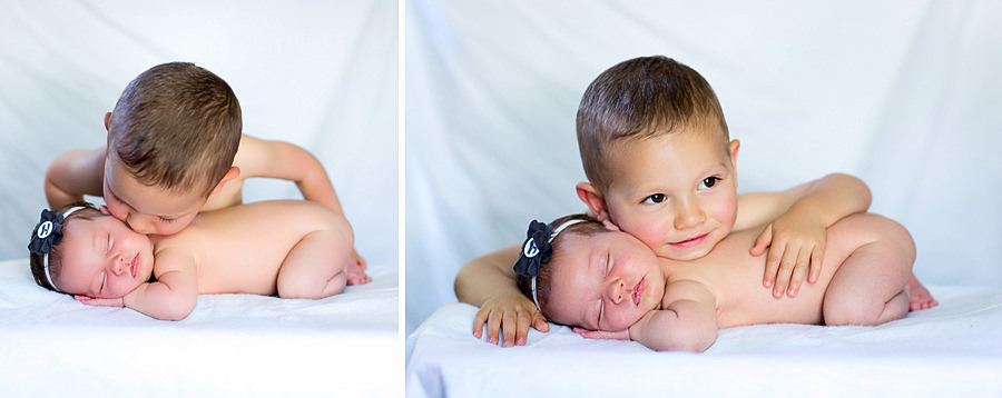 Myerstown PA Newborn Photography_1 (13)