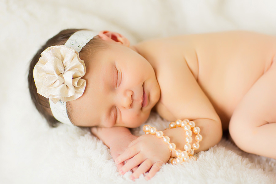 Myerstown PA newborn photography_15